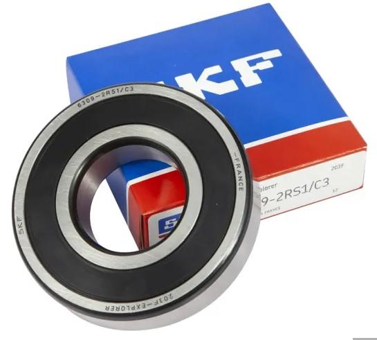 Timken L476549 L476510CD Tapered roller bearing
