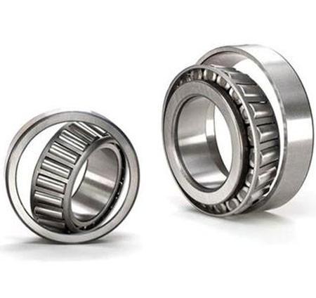380 mm x 560 mm x 180 mm  NSK 24076CAE4 Spherical Roller Bearing