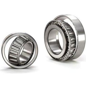 180 mm x 300 mm x 118 mm  NSK 24136CE4 Spherical Roller Bearing