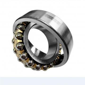 210 mm x 290 mm x 192 mm  NTN 4R4206 Cylindrical Roller Bearing
