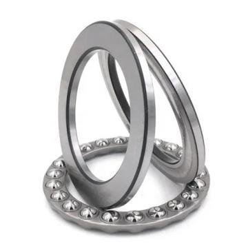 Timken EE244180 244236CD Tapered roller bearing