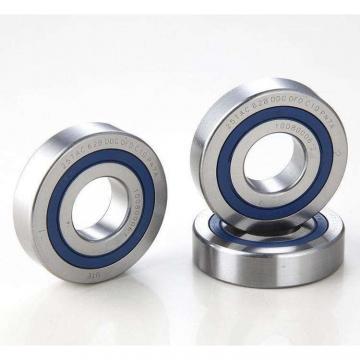 Flanged Miniature Ball Bearings F682zz, F683zz, F684zz, F685zz, F686zz, F687zz, F688zz, F689zz, F6800zz, F6801zz