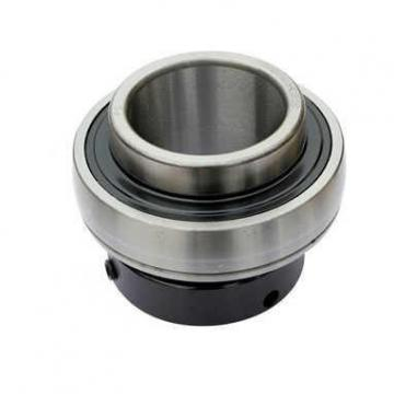 China Bearing 3D Printer Bearings F688zz Size 8*16*5mm Bearing Flange