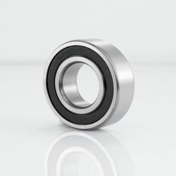 Ball Bearing Cheap Micro Bearings F688zz Flanged Ball Bearing