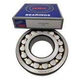 NSK 343KVE4561E Four-Row Tapered Roller Bearing