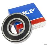 560 mm x 820 mm x 195 mm  NSK 230/560CAE4 Spherical Roller Bearing